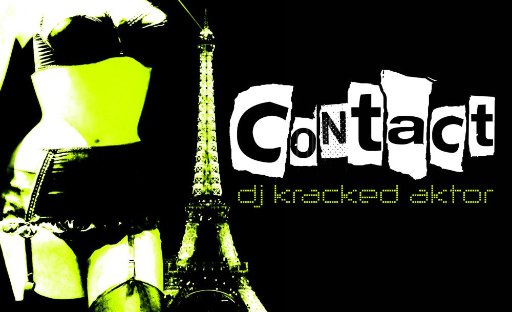 DJKA_Contact_Heading