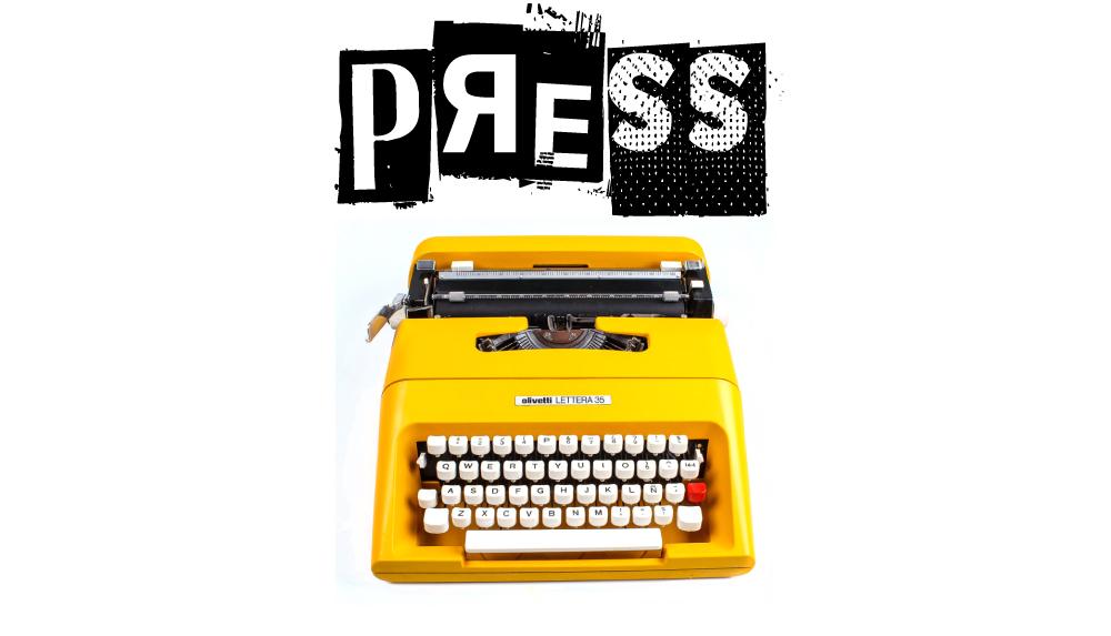 DJKA_Press_Heading