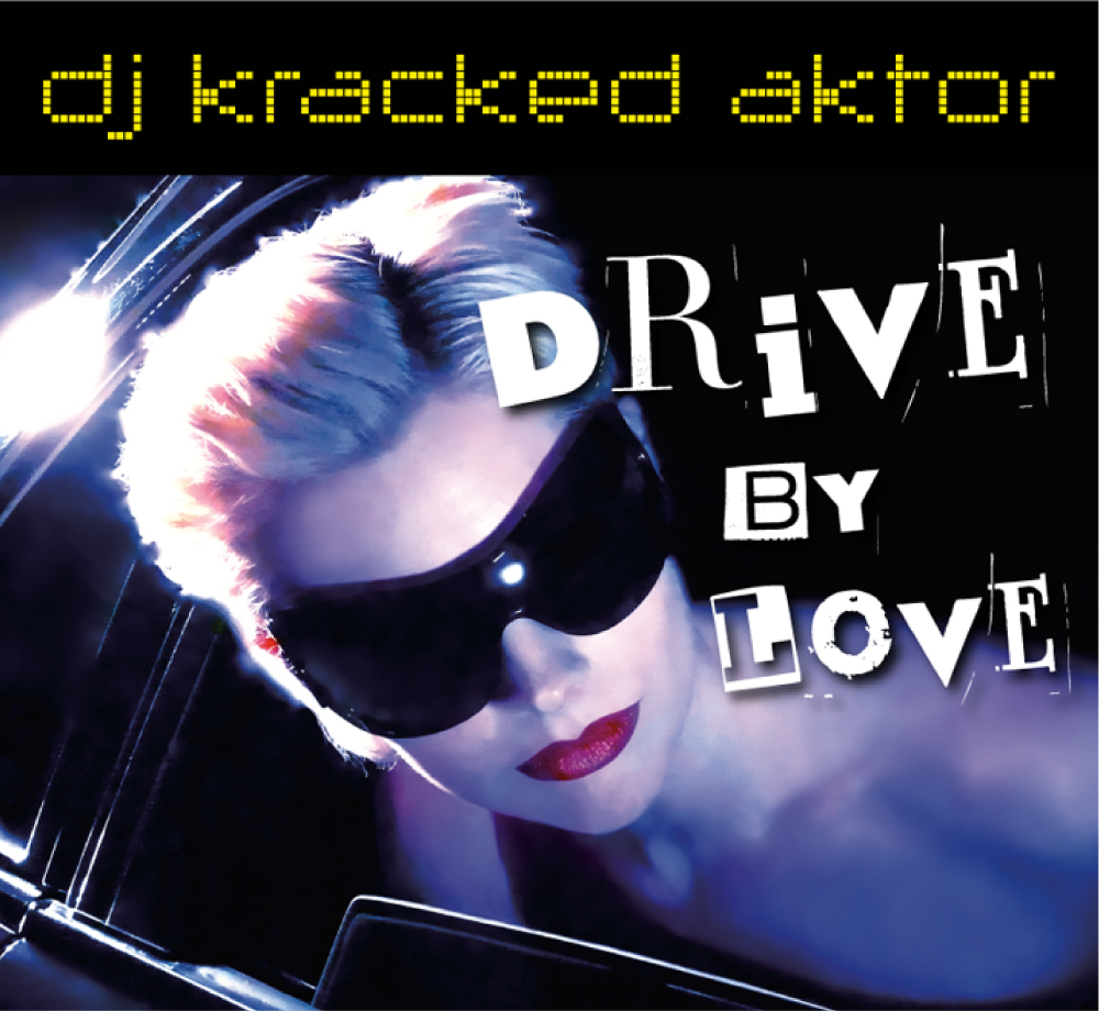 Drive_By_Love_v3