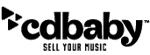cdbaby-logo-black